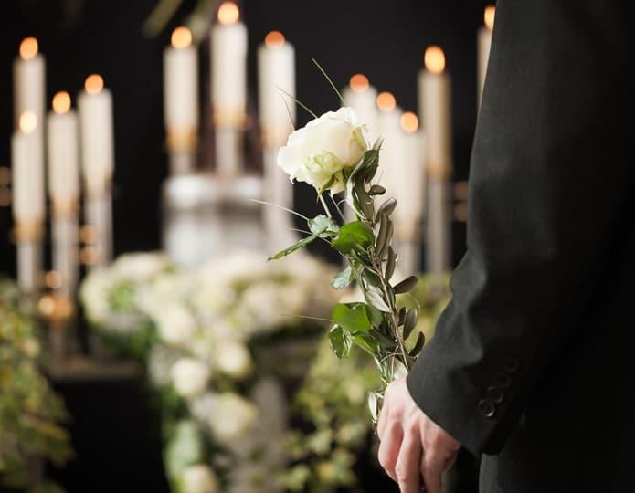 Θρησκευτικές - Πολιτικές τελετές